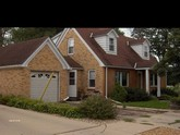 Jackson County, MN Real Estate property listing