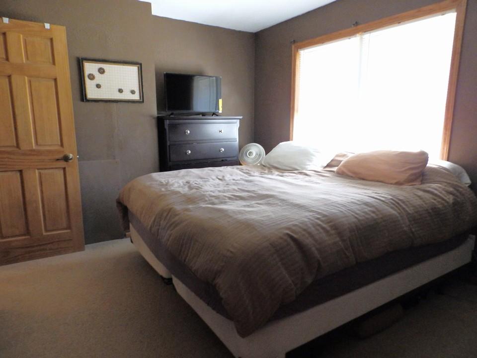 Well wattage mattress pump requirements air